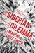 Smith, Martin Cruz | Siberian Dilemma, The | Signed First Edition Copy