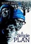 Simple Plan, A | Smith, Scott | Signed Limited Edition Book