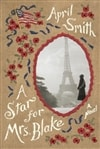 Star for Mrs. Blake, A | Smith, April | Signed First Edition Book