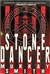 Stone Dancer | Smith, Murray | First Edition Book