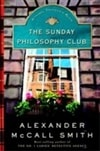 Sunday Philosophy Club, The | Smith, Alexander McCall | Signed First Edition Book