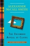 Uncommon Appeal of Clouds, The | Smith, Alexander McCall | Signed First Edition Book