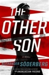 Other Son, The | Soderberg, Alexander | Signed First Edition Book
