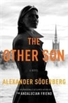 Soderberg, Alexander | Other Son, The | Signed First Canadian Edition Book