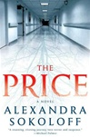 Price, The | Sokoloff, Alexandra | Signed First Edition Book