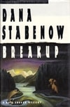 Breakup | Stabenow, Dana | Signed First Edition Book