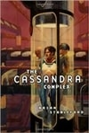 Cassandra Complex, The | Stableford, Brian | First Edition Book