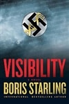 Starling, Boris - Visibility (First Edition)