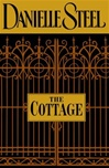 Steel, Danielle - Cottage, The (First Edition)