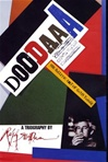 Doodaaa | Steadman, Ralph | First Edition UK Book