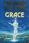 Grace | Stewart, Michael | First Edition UK Book