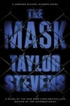 Mask, The | Stevens, Taylor | Signed First Edition Book
