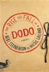 Rise and Fall of D.O.D.O., The | Stephenson, Neal | Signed First Edition Book