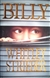 Billy | Strieber, Whitley | Signed First Edition Book