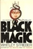 Black Magic | Strieber, Whitley | Signed First Edition Book