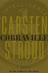 Cobraville | Stroud, Carsten | Signed First Edition Book