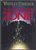 Forbidden Zone, The | Strieber, Whitley | Signed First Edition Book