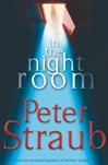 In the Night Room | Straub, Peter | Signed First Edition Book