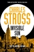 Stross, Charles | Invisible Sun | Signed First Edition Copy
