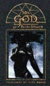 Mrs. God | Straub, Peter | Signed First Edition Book
