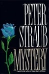 Mystery | Straub, Peter | Signed First Edition Book