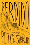 Perdido | Straub, Peter | Signed First Edition Book