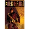 Pork Pie Hat | Straub, Peter | Signed First Edition Thus Book