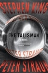 Straub, Peter - Talisman, The (Signed First Edition)
