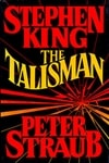 Straub, Peter & King, Stephen | Talisman, The | Signed First Edition Thus Book