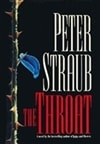 Throat, The | Straub, Peter | Signed First Edition Book