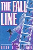 Fall Line, The | Sullivan, Mark T. | Signed First Edition Book