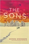 Svensson, Anton | Sons, The | Double Signed First Edition Book