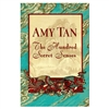 The Hundred Secret Senses by Amy Tan | Signed First Edition Book