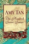 Tan, Amy | Hundred Secret Senses, The | First Edition Book