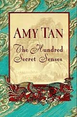 Hundred Secret Senses by Amy Tan
