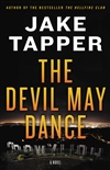 Tapper, Jake | Devil May Dance, The | Signed First Edition Book