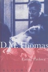 Eating Pavlova | Thomas, D.M. | First Edition UK Book