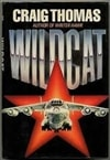 Wildcat | Thomas, Craig | First Edition Book