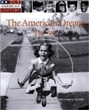 Time-Life Books | American Dream: The 50's | First Edition Book