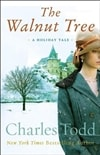 Walnut Tree, The | Todd, Charles | Double-Signed 1st Edition
