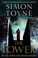 Tower, The | Toyne, Simon | Signed First Edition Book