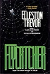 Flycatcher | Trevor, Elleston | First Edition Book