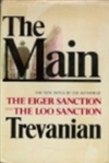 Trevanian | Main, The | First Edition Book