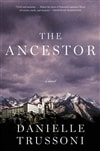 Trussoni, Danielle | Ancestor, The | Signed First Edition Book