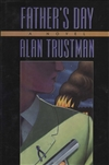 Trustman, Alan | Father's Day | First Edition Book