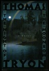 Tryon, Thomas - Night of the Moonbow, The (First Edition)