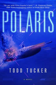 Polaris by Todd Tucker