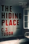 Hiding Place, The | Tudor, C.J. | Signed First Edition Book