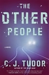 Tudor, C.J. | Other People, The | Signed First Edition Copy