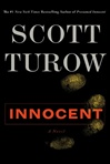 Innocent | Turow, Scott | Signed First Edition Book